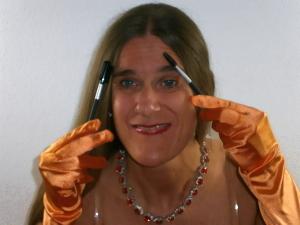 Elisabeth Putz